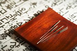 tn_acupuntura_santander